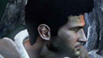Uncharted 2: Sus creadores interesados en  incrementar el cooperativo
