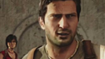 Video Uncharted 2: Among Thieves, Trailer oficial 3