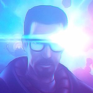 Black Mesa Análisis