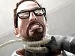 Half-Life: El remake Black Mesa retrasa su último capítulo una vez más