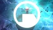 Video gameplay de Black Mesa, el remake del mítico Half Life