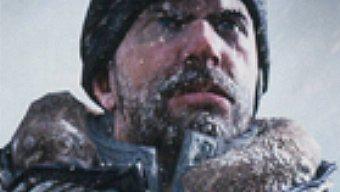 "Dos pack de mapas de Modern Warfare 2 serán ""temporalmente"" exclusivos de 360"