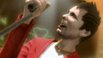 Video Guitar Hero 5, Matt Bellamy