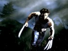 Imagen X-Men Origins: Wolverine