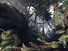 Imagen Xbox 360 X-Men Origins: Wolverine