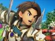 Dragon Quest X presenta nueva expansión