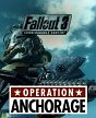 Fallout 3: Operation Anchorage Xbox 360