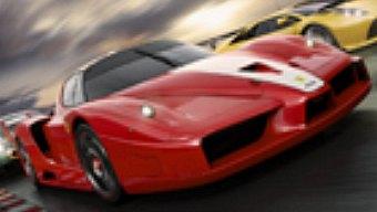 SuperCar Challenge: Impresiones jugables