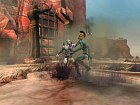 Imagen God of War (PS2)