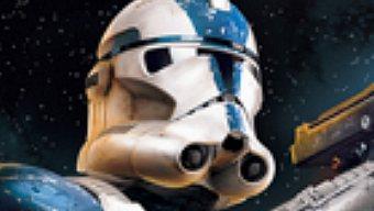 Free Radical llegó a trabajar en dos juegos de Star Wars