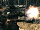 Imagen Call of Juarez: Bound in Blood (PC)
