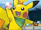 Pokémon Mundo Misterioso: Exploradores del Cielo