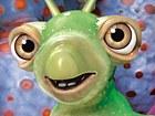 Spore: Creature Keeper