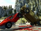 Imagen Xbox One Carmageddon: Reincarnation