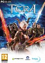 TERA: True Action Combat