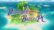 Phantom Brave PC PC