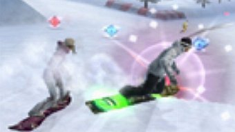 Video Snowboard Riot, Snowboard Riot: Trailer oficial 1