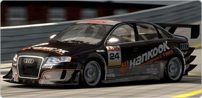 """EA: """"Need for Speed: Shift no pretende competir con Gran Turismo"""""""