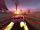 Imagen Need for Speed: Nitro (Wii)