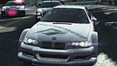 Need for Speed World arrancará motores el 20 de julio
