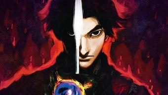 Así es Onimusha: Warlords. La remasterización del clásico de Capcom
