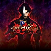 Carátula de Onimusha: Warlords - Xbox One