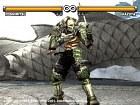 Imagen Tekken 5 (PS2)