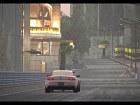 Imagen Gran Turismo 4 (PS2)