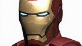 SEGA hace desaparecer al estudio responsable de Iron Man 2
