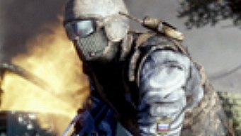Battlefield Bad Company 2: Impresiones Gamescom 09