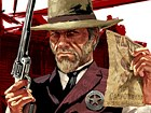 Red Dead Redemption Impresiones multijugador