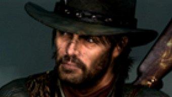 Red Dead Redemption: Impresiones jugables