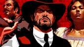 Red Dead Redemption recibirá más contenido adicional en verano y otoño