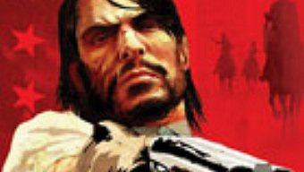 Rockstar planea lanzar más DLCs de Red Dead Redemption