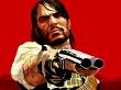 Red Dead Redemption alcanza los 14 millones de juegos vendidos