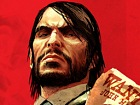 Cl�sicos Modernos: Red Dead Redemption - 3DJuegos