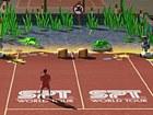 Virtua Tennis 2009: Minijuegos 1