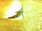 Imagen Reel Fishing: Angler's Dream (Wii)