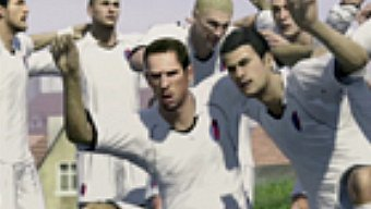 Video FIFA 09: Ultimate Team, Características 1