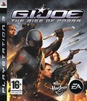 G.I. Joe PS3