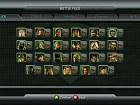 Imagen G.I. Joe (PS3)