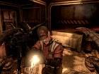 Imagen Aliens vs Predator (PS3)
