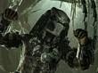 Gameplay 7: De Cacería (Aliens vs Predator)