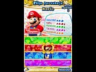 Imagen Mario y Sonic Juegos de Invierno (DS)