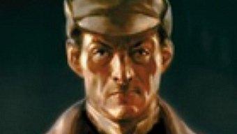 Análisis de Sherlock Holmes vs. Jack the Ripper