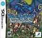 Blue Dragon: Awakened Shadow DS