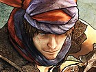 Prince of Persia: Epílogo