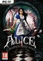 Alice: Madness Returns PC