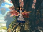 Imagen PS3 Alice: Madness Returns