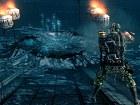 Imagen Lost Planet 2 (PC)